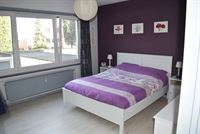 Foto 7 : Appartement te 2140 BORGERHOUT (België) - Prijs € 229.000