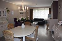 Foto 4 : Appartement te 2140 BORGERHOUT (België) - Prijs € 229.000