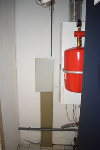 Foto 10 : Appartement te 2150 BORSBEEK (België) - Prijs € 229.000