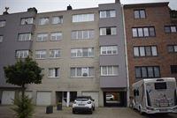 Foto 1 : Appartement te 2150 BORSBEEK (België) - Prijs € 229.000