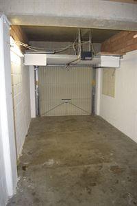 Foto 16 : Appartement te 2150 BORSBEEK (België) - Prijs € 229.000