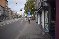 Foto 15 : handelsgelijkvloers te 2060 ANTWERPEN (België) - Prijs € 199.000