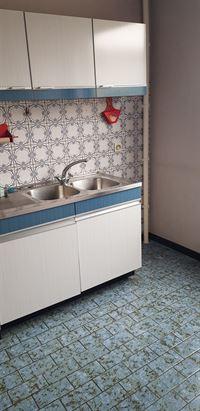 Foto 8 : Appartement te 2150 BORSBEEK (België) - Prijs € 180.000