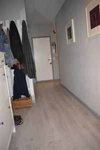 Foto 17 : Appartement te 2140 BORGERHOUT (België) - Prijs € 229.000