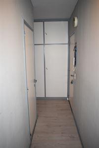 Foto 16 : Appartement te 2140 BORGERHOUT (België) - Prijs € 229.000