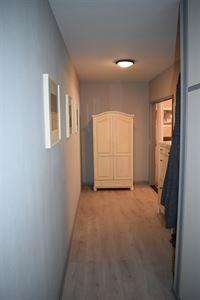 Foto 15 : Appartement te 2140 BORGERHOUT (België) - Prijs € 229.000