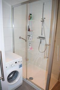 Foto 10 : Appartement te 2140 BORGERHOUT (België) - Prijs € 229.000