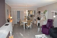 Foto 2 : Appartement te 2140 BORGERHOUT (België) - Prijs € 229.000