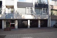 Foto 1 : Appartement te 2140 BORGERHOUT (België) - Prijs € 229.000