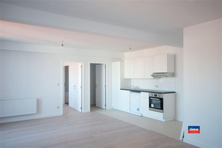 Foto 2 : Appartementsgebouw te 2660 Hoboken (België) - Prijs € 2.999.999