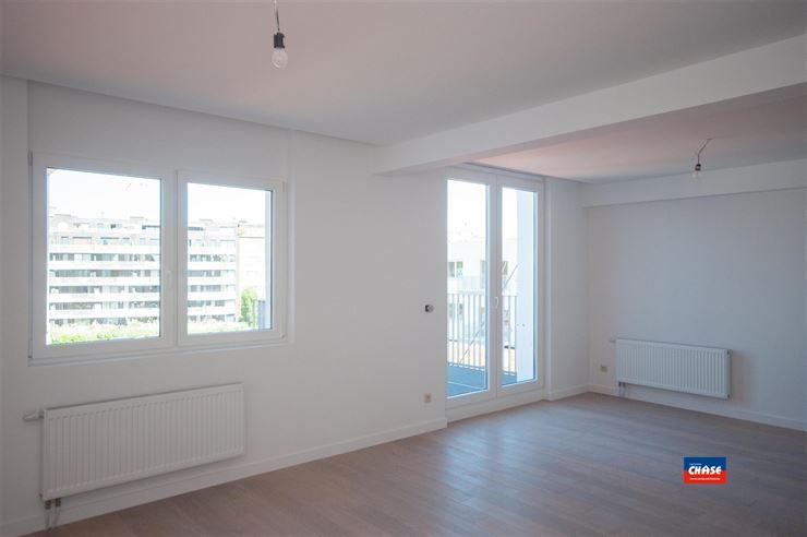 Foto 3 : Appartementsgebouw te 2660 Hoboken (België) - Prijs € 2.999.999