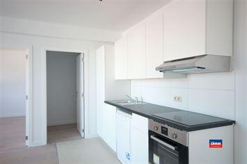 Foto 4 : Appartementsgebouw te 2660 Hoboken (België) - Prijs € 2.999.999
