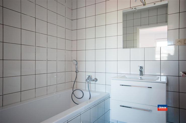 Foto 5 : Appartementsgebouw te 2660 Hoboken (België) - Prijs € 2.999.999