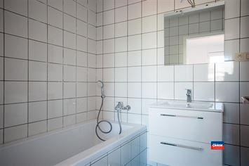 Foto 5 : Appartementsgebouw te 2660 Hoboken (België) - Prijs € 3.000.000