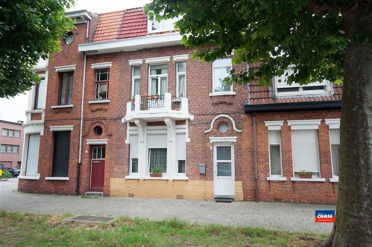 Huis te 2660 HOBOKEN (België) - Prijs € 249.500