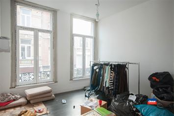Foto 3 : Gemengd gebouw te 2060 ANTWERPEN (België) - Prijs € 349.950