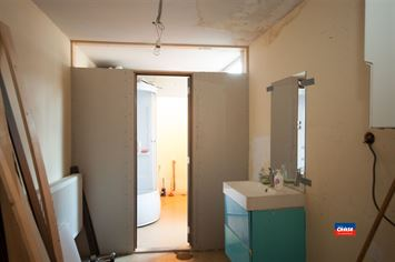 Foto 4 : Gemengd gebouw te 2060 ANTWERPEN (België) - Prijs € 349.950