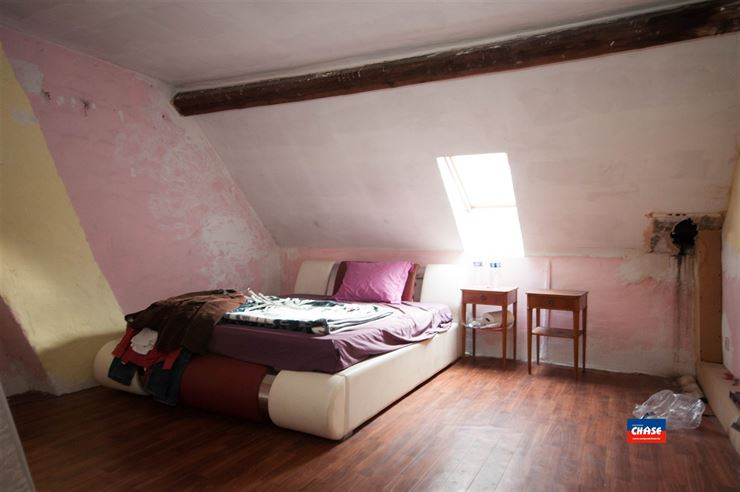 Foto 8 : Gemengd gebouw te 2060 ANTWERPEN (België) - Prijs € 349.950