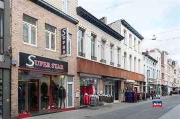 Foto 9 : Gemengd gebouw te 2060 ANTWERPEN (België) - Prijs € 349.950