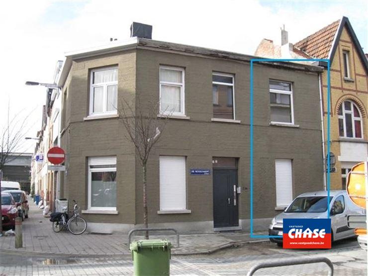 Studio(s) te 2020 Antwerpen (België) - Prijs € 475