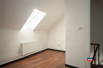 Foto 10 : Gemengd gebouw te 2600 BERCHEM (België) - Prijs € 230.000