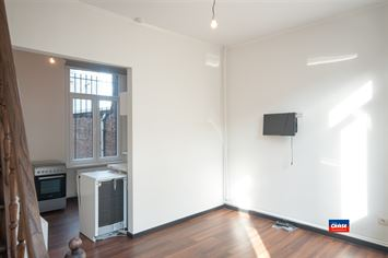 Foto 8 : Gemengd gebouw te 2600 BERCHEM (België) - Prijs € 230.000