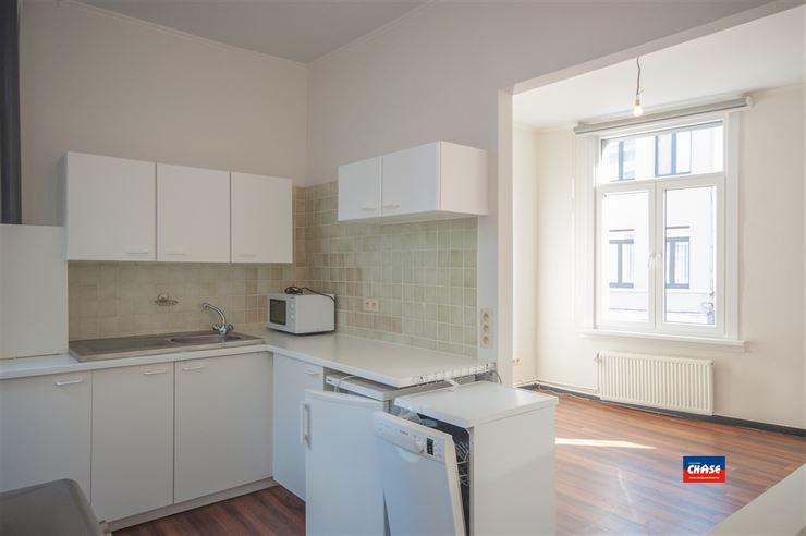 Foto 6 : Gemengd gebouw te 2600 BERCHEM (België) - Prijs € 230.000