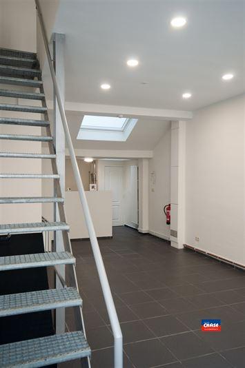 Foto 5 : Gemengd gebouw te 2600 BERCHEM (België) - Prijs € 230.000