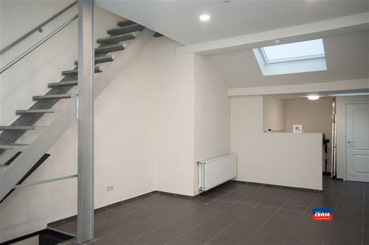 Foto 3 : Gemengd gebouw te 2600 BERCHEM (België) - Prijs € 230.000