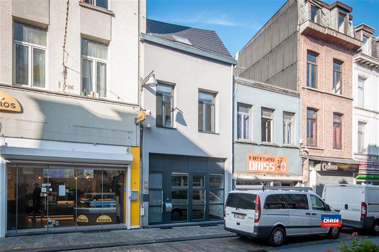 Gemengd gebouw te 2600 BERCHEM (België) - Prijs € 299.500