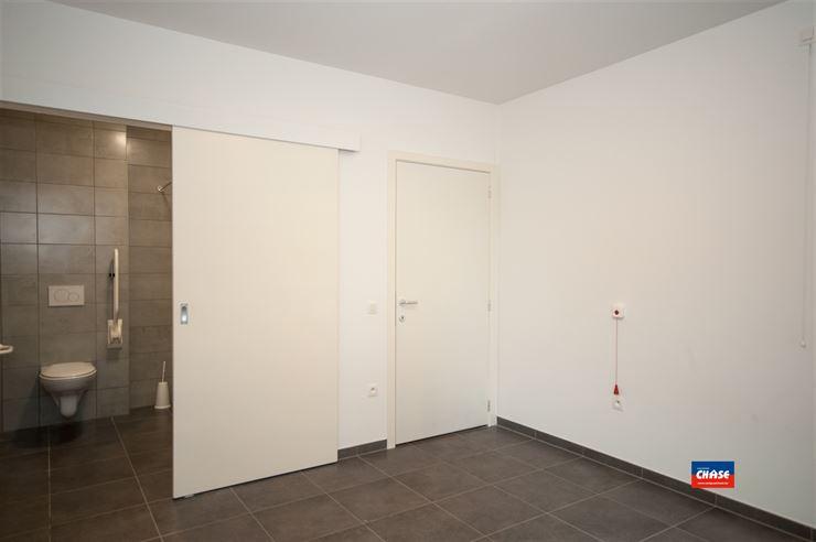 Foto 6 : Appartement te 2660 ANTWERPEN (België) - Prijs € 195.000