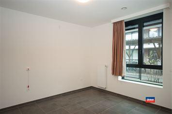 Foto 5 : Appartement te 2660 ANTWERPEN (België) - Prijs € 195.000
