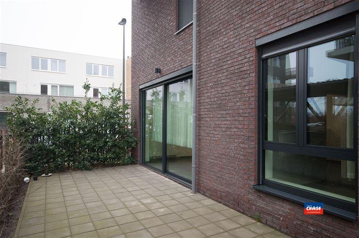 Foto 8 : Appartement te 2660 ANTWERPEN (België) - Prijs € 195.000