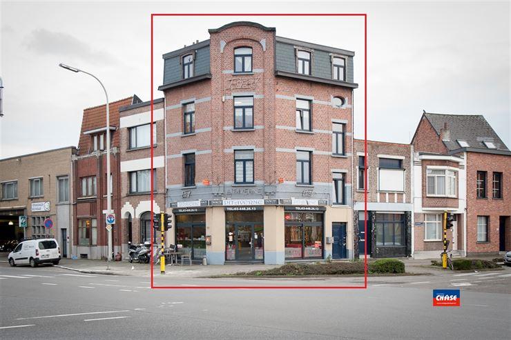 Gemengd gebouw te 2640 MORTSEL (België) - Prijs € 625.000