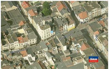 Foto 11 : Gemengd gebouw te 2600 BERCHEM (België) - Prijs € 230.000