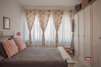 Foto 5 : Appartement te 2020 ANTWERPEN (België) - Prijs € 130.000
