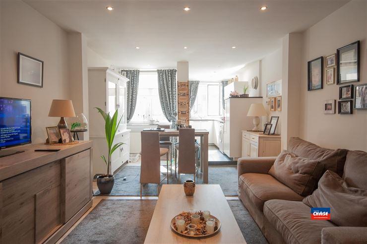 Appartement te 2020 ANTWERPEN (België) - Prijs € 130.000