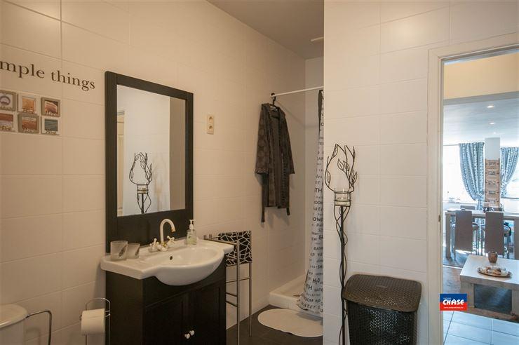 Foto 3 : Appartement te 2020 ANTWERPEN (België) - Prijs € 130.000