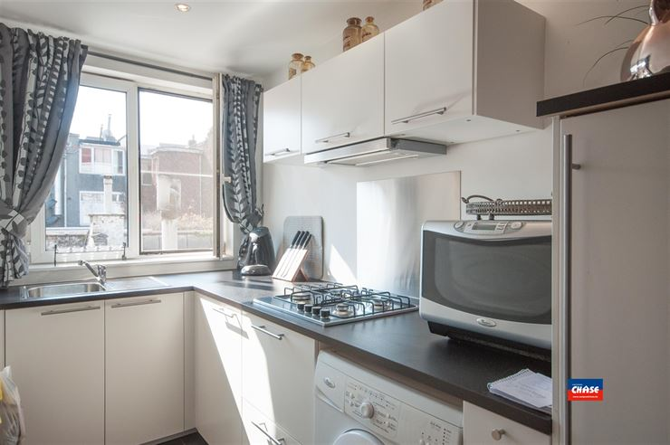 Foto 4 : Appartement te 2020 ANTWERPEN (België) - Prijs € 130.000