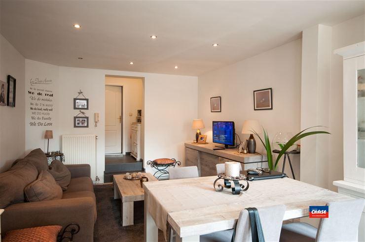 Foto 2 : Appartement te 2020 ANTWERPEN (België) - Prijs € 130.000