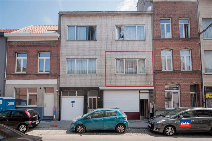 Appartement te 2020 ANTWERPEN (België) - Prijs € 105.000