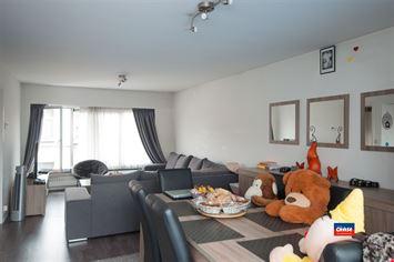 Foto 2 : Appartement te 2020 ANTWERPEN (België) - Prijs € 145.000