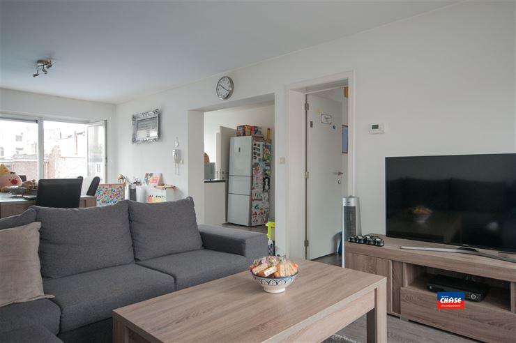 Foto 3 : Appartement te 2020 ANTWERPEN (België) - Prijs € 145.000