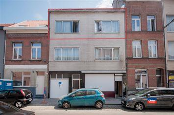 Foto 1 : Appartement te 2020 ANTWERPEN (België) - Prijs € 145.000