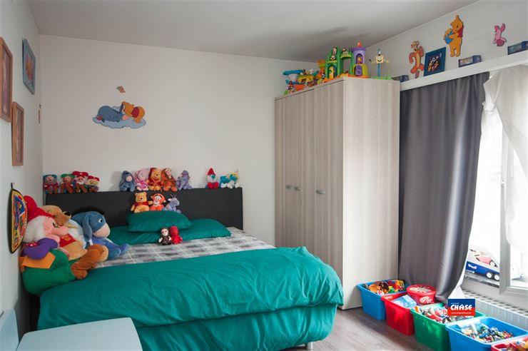 Foto 5 : Appartement te 2020 ANTWERPEN (België) - Prijs € 145.000