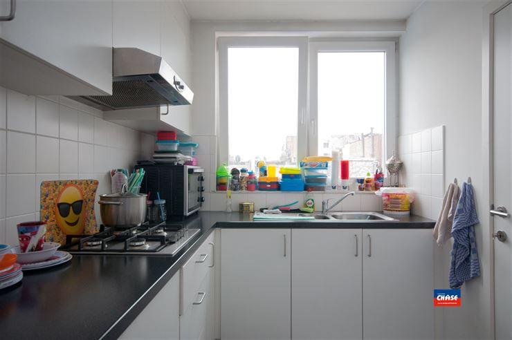 Foto 4 : Appartement te 2020 ANTWERPEN (België) - Prijs € 145.000