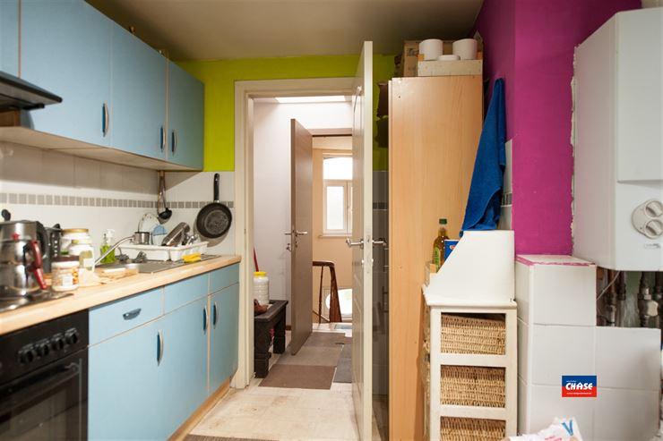 Foto 14 : Gemengd gebouw te 2640 MORTSEL (België) - Prijs € 625.000