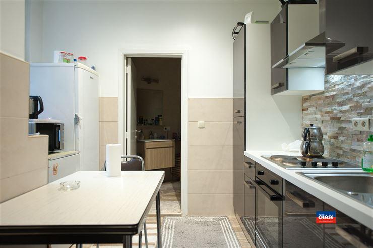 Foto 10 : Gemengd gebouw te 2640 MORTSEL (België) - Prijs € 625.000