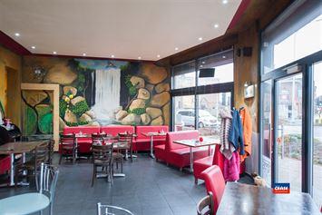 Foto 4 : Gemengd gebouw te 2640 MORTSEL (België) - Prijs € 625.000