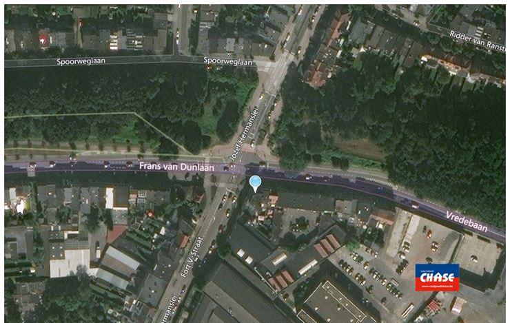 Foto 2 : Gemengd gebouw te 2640 MORTSEL (België) - Prijs € 625.000